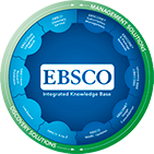 logo ebsco integrated knowledge base